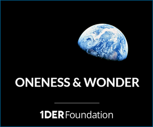 Oneness & Wonder